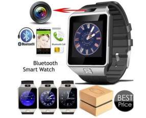 Smartwatch Android Dz09