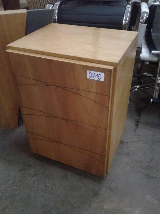 Muebles nuevos - 1