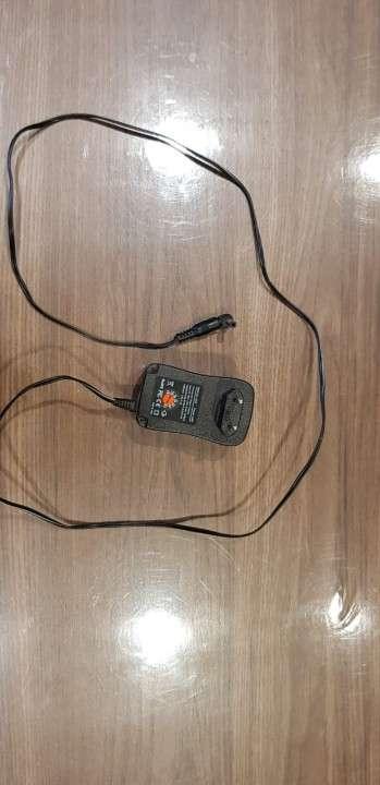 Televisor MIDI 20 pulgadas - 6