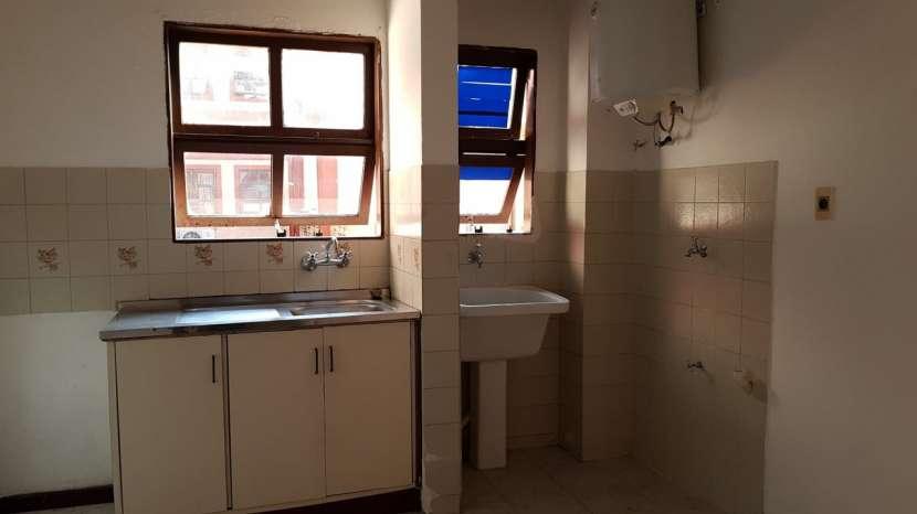 Departamento de dos dormitorios en barrio san pablo - 6