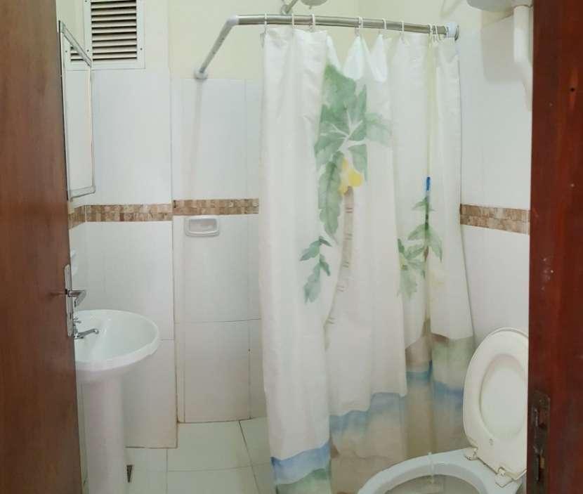 Departamento de dos dormitorios en barrio san pablo - 4