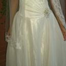 Vestidos - 0