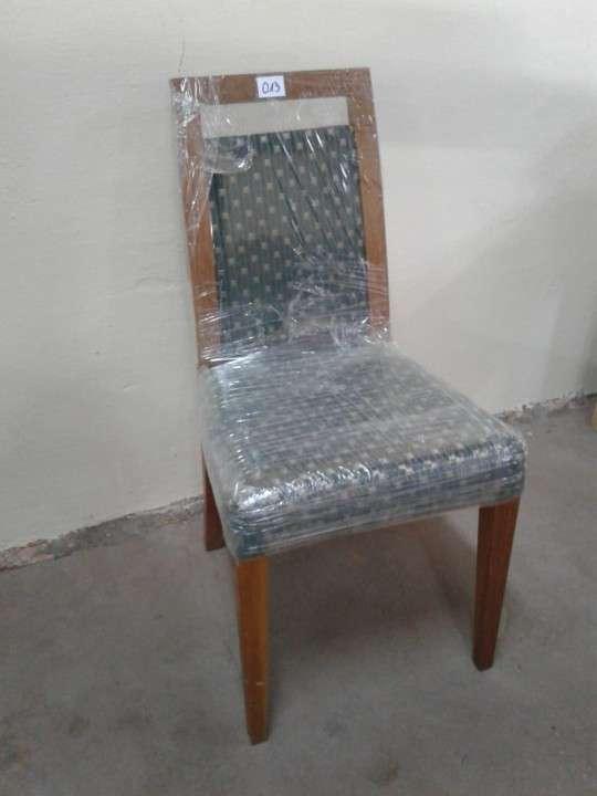 Muebles nuevos - 8
