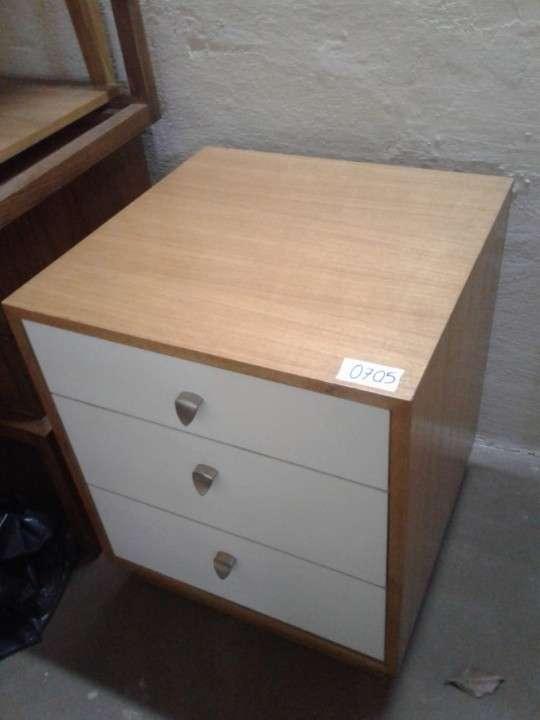 Muebles nuevos - 3