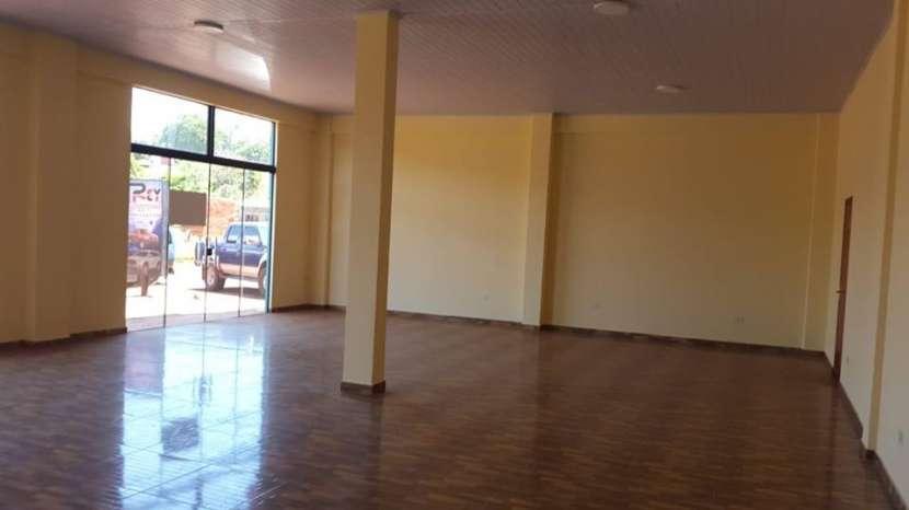 Depósito con showroom en Ciudad del Este A1440 - 4