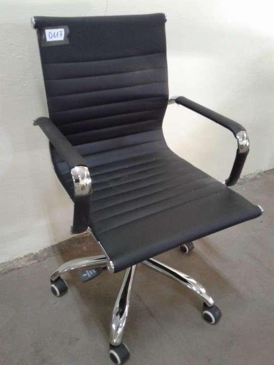 Muebles nuevos - 4