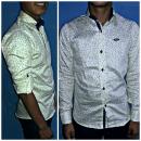 Camisas R.I.19 Talle P - 0