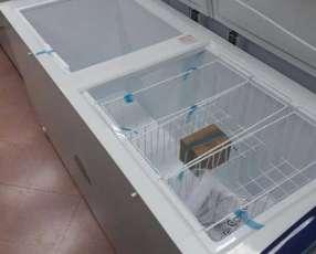 Congelador Jam 515 litros nuevas