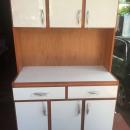 Mueble de cocina nuevo - 0