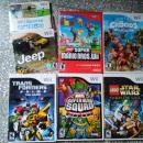 Nintendo Wii - 1