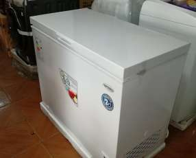 Congelador Speed 200 litros