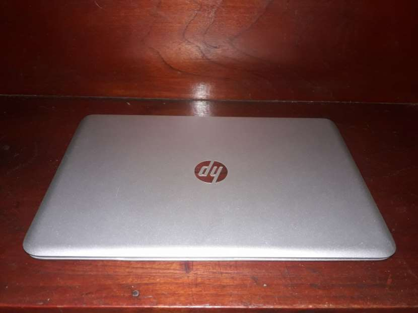 Notebook HP Envy 15 - 2