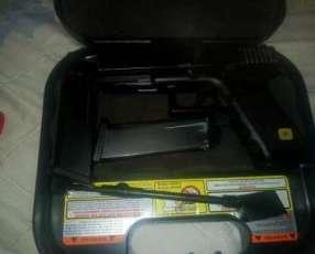 Pistola de Airsoft g17 HFC