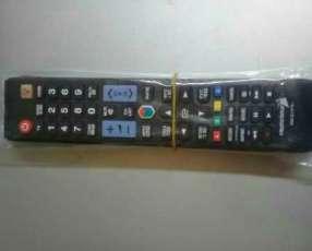 Control Remoto RM-D1078+