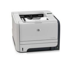 Impresora HP Láser Jet P2055 dn