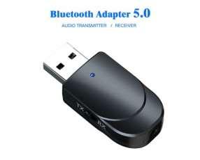 Bluetooth 2 en 1