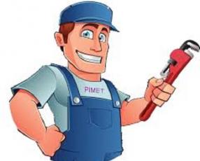 SERVICIOS:Refrigeración / AA Instalaciones Eléctricas Plomería / Instalaciones