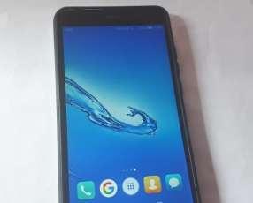 Huawei Y7 Prime de 32 gb