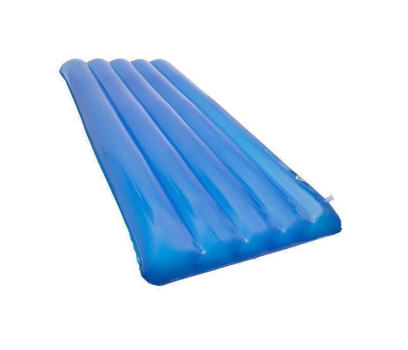 Colchón ortopédico de aire - 0