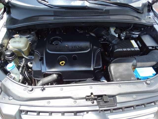 Kia Sportage 2009 chapa definitiva en 24 Hs - 7