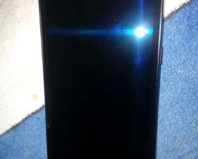 Samsung Galaxy J2 Pro para repuesto