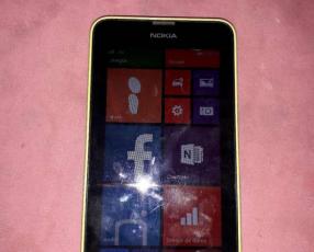 Lumia RM 977 liberado