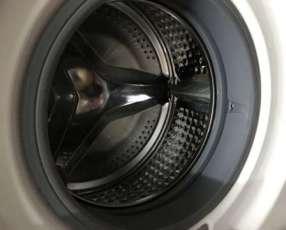 Lavarropas Samsung 6 KG Automática