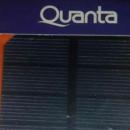 Cargador solar y portátil