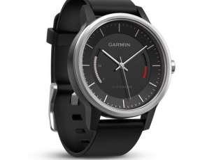 Reloj con activity tracker Garmin