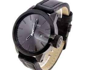 Reloj Diésel Hombre 6630 Wr