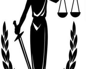 Estudio Jurídico Integral Maciel & Asociados
