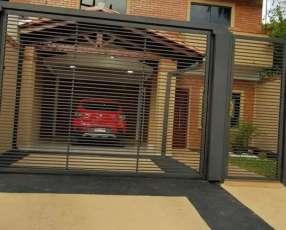 Duplex en Vilal Elisa zona Sol de América Y5133
