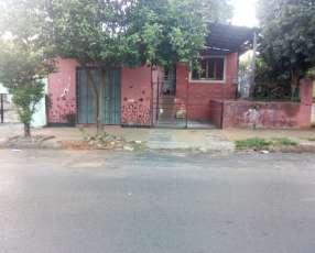 Casa Zona Vista Alegre sobre Parirí