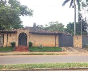 Habitaciones en residencia totalmente amoblada