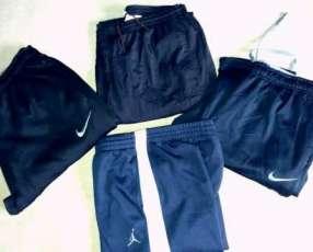 Buzos Nike Originales semi nuevos