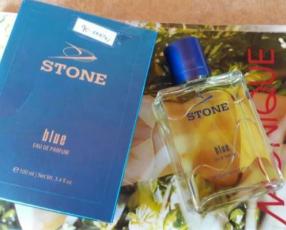 Perfume Stone