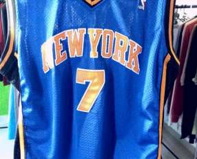 Musculosa Basket Adidas Original XL