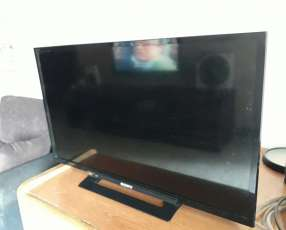 Tv led sony bravia de 32 pulgadas