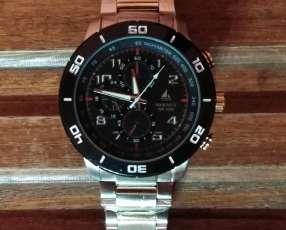 Reloj Marinu's