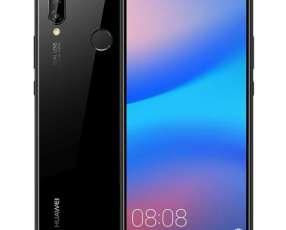 Celular Huawei P20 Lite 32 GB