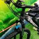 Bicicleta eléctrica E Bike - 4