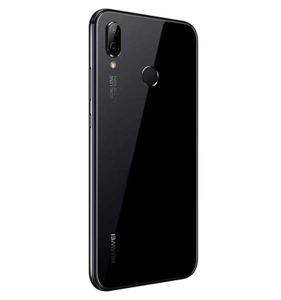 Celular Huawei P20 Lite 32 GB - 4