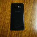 Samnsung Galaxy Note 8 - 3