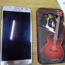 Samsung Galaxy J7 Neo 2018