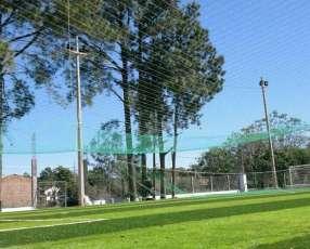 Redes deportivas