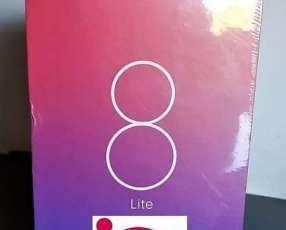 Xiaomi Mi 8 Lite de 6gb ram y 128gb Nuevos