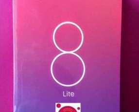 Xiaomi Mi 8 Lite 6 gb ram y 128 gb Nuevos