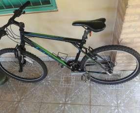 Bicicleta GT Palomar