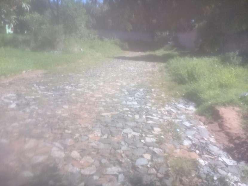 Terreno en Ñemby Pa´i Ñu - 2