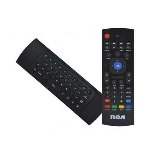 Smart Tv RCA 32 pulgadas nuevas - 1